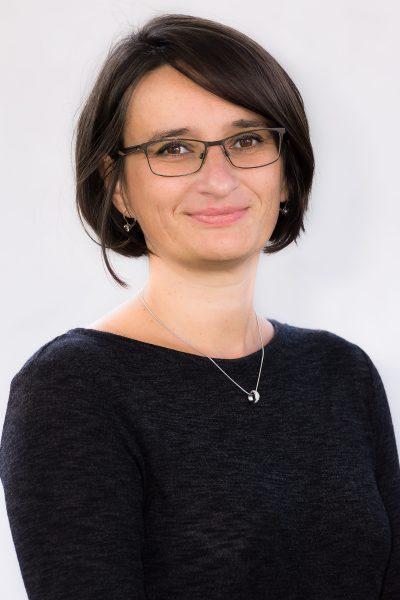 Kateřina Ježková